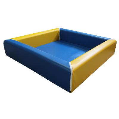 mobilier mousse et parcours mousse et kits de motricit petite enfance piscines balles tapis. Black Bedroom Furniture Sets. Home Design Ideas