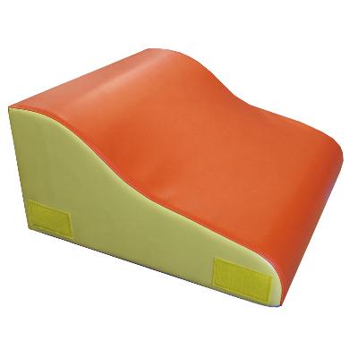 parcours mousse et kits de motricit petite enfance piscines balles tapis banquettes poufs. Black Bedroom Furniture Sets. Home Design Ideas